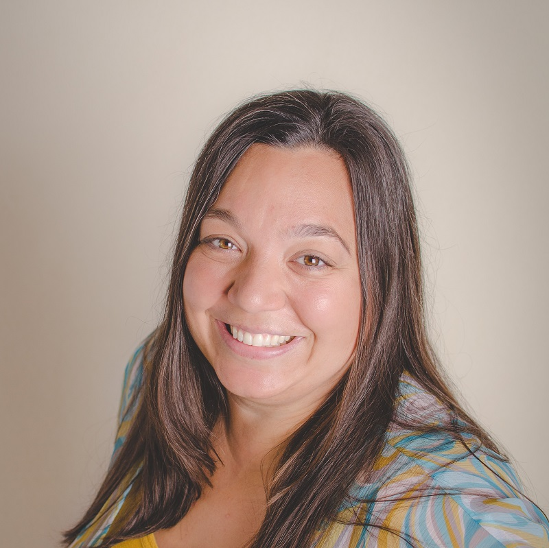 Trevia Woods, LMBT 15371.  Massage modalities include techniques for womens' wellness and fertility, and craniosacral therapy.